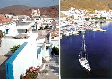 http://www.ellinikifoni.gr/images/kythnos1.jpg